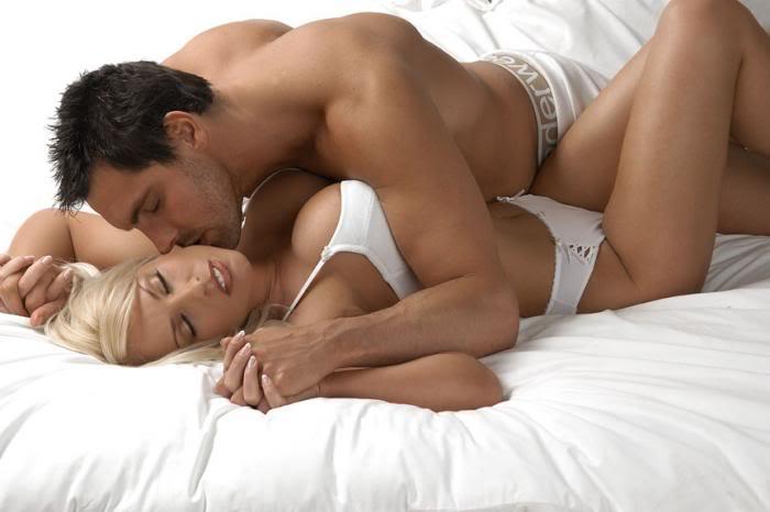 Прелюдия важны для женщины чтобы достичь оргазма
