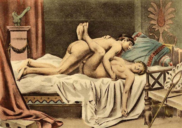 oralniy-seks-v-drevnee-vremya