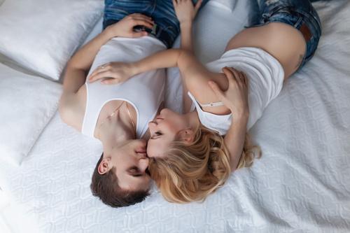 вредит ли мастурбация во время беременности